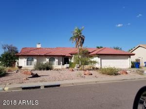 2504 E Lockwood Street, Mesa, AZ 85213