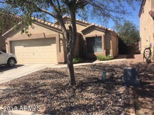 134 S HASSETT Circle, Mesa, AZ 85208