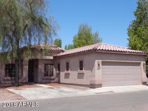 2634 E RIVIERA Drive, Chandler, AZ 85249