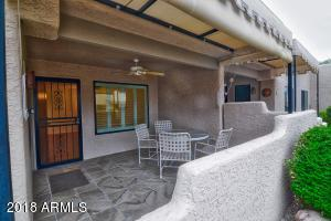14300 W BELL Road, 499, Surprise, AZ 85374