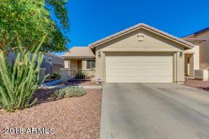 42188 W NOREEN Road, Maricopa, AZ 85138