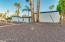 6447 E EUGIE Terrace, Scottsdale, AZ 85254