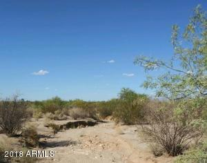 0 W ROBBINS BUTTE GAME RD, -, Buckeye, AZ 85326