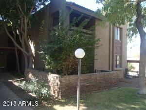 3825 E CAMELBACK Road E, 153, Phoenix, AZ 85018