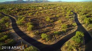 8566 E WHISPER ROCK Trail, 104, Scottsdale, AZ 85266