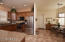 13008 N NORTHSTAR Drive, Fountain Hills, AZ 85268