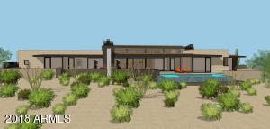 27415 N 103RD Street, Scottsdale, AZ 85262
