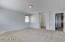 4715 W ST CHARLES Avenue, Laveen, AZ 85339