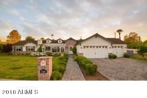 5241 E CALLE VENTURA, Phoenix, AZ 85018