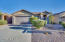 Great home in the beautiful community of San Tan Heights!
