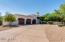 8350 W LA CAILLE, Peoria, AZ 85383