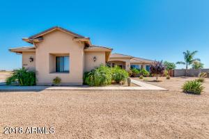 6803 S 221ST Avenue, Buckeye, AZ 85326