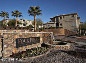 13700 N FOUNTAIN HILLS Boulevard, 158, Fountain Hills, AZ 85268