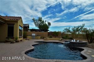 Arizona Resort Style Living
