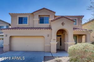 3873 E CITRINE Road, San Tan Valley, AZ 85143