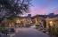 27554 N 103RD Street, Scottsdale, AZ 85262