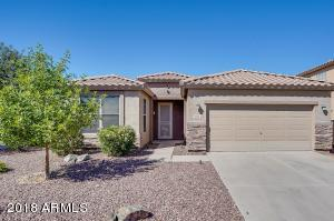 2236 W SAN TAN HILLS Drive, Queen Creek, AZ 85142