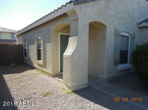 15516 N 172ND Drive, Surprise, AZ 85388