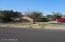 1102 W ATLANTA Avenue, Phoenix, AZ 85041