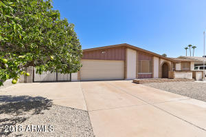 This home offers you 4 large bedrooms, 2 baths, over 2300 square feet, bonus room, family room w/brick fireplace, walk in pantry, AZ room, RV gate & parking & sparkling diving pool. A must see!