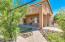 3922 E VIRGO Place, Chandler, AZ 85249