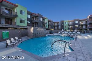 16725 E Ave Of The Fountains, C-328, Fountain Hills, AZ 85268