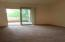 14250 W WIGWAM Boulevard, 224, Litchfield Park, AZ 85340