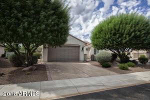 27047 W RUNION Drive, Buckeye, AZ 85396