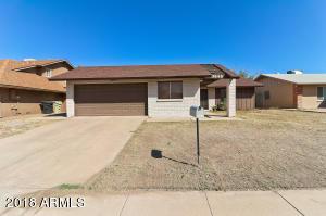 5646 W ALTADENA Avenue, Glendale, AZ 85304
