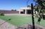 11311 W Vernon Avenue, Avondale, AZ 85392