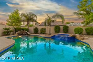 14844 W Luna Court, Litchfield Park, AZ 85340