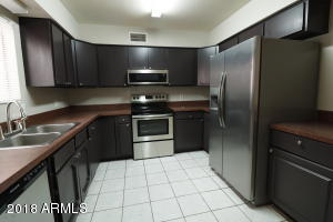 6450 E COLBY Street, Mesa, AZ 85205