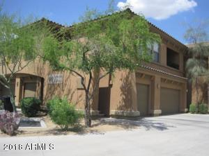 19700 N 76TH Street, 2120, Scottsdale, AZ 85255