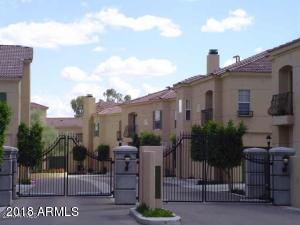 5015 E CHEYENNE Drive, 36, Phoenix, AZ 85044