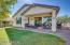 270 W TWIN PEAKS Parkway, San Tan Valley, AZ 85143