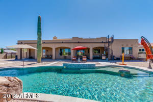33831 N 7TH Street, Phoenix, AZ 85085