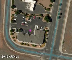 2852 N NAVAJO Drive, 2, Prescott Valley, AZ 86314
