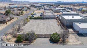 8801 E Florentine Road, Prescott Valley, AZ 86314