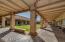 678 Leisure World, Mesa, AZ 85206