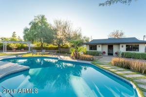 2820 N 56TH Place, Scottsdale, AZ 85257