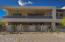 5575 E EDWARD Lane, Paradise Valley, AZ 85253