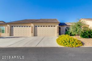 10960 E MONTE Avenue, 270, Mesa, AZ 85209