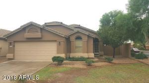 1777 E Pony Lane, Gilbert, AZ 85295