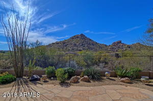7909 E Shooting Star Way, Scottsdale, AZ 85266