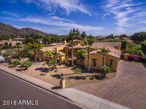 Property for sale at 12009 S Equestrian Trail, Phoenix,  Arizona 85044