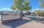22335 N VARGAS Drive, Maricopa, AZ 85138