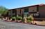 5235 S Red Yucca Lane, Gold Canyon, AZ 85118