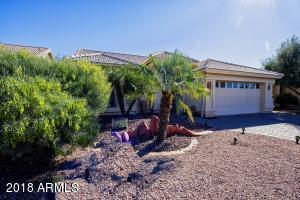 3749 N 150TH Lane, Goodyear, AZ 85395