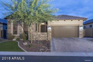 9112 E INCA Street, Mesa, AZ 85207