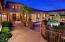 28099 N 68TH Place, Scottsdale, AZ 85266
